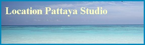 Pattaya, studio rental, for rent apartment bedroom beachfront.